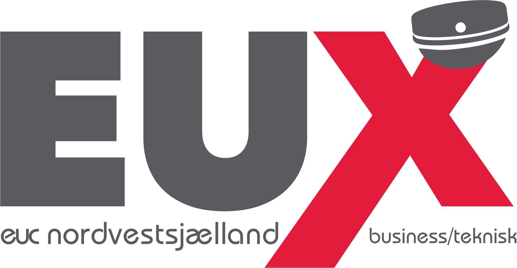 EUX Logo